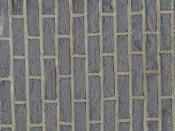 stoneplaster1
